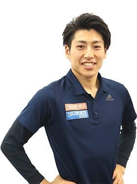 笹本 昇吾